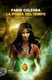 Cover of La porta del tempo