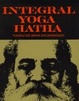 Cover of Integral Yoga Hatha