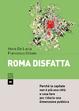 Cover of Roma disfatta