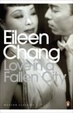 Cover of Love in a Fallen City