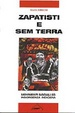 Cover of Zapatisti e Sem Terra