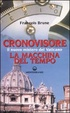 Cover of Cronovisore
