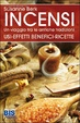 Cover of Incensi
