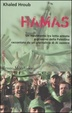Cover of Hamas