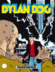 Cover of Dylan Dog n. 060