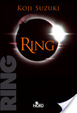 Cover of Ring