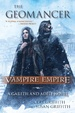 Cover of The Geomancer: Vampire Empire