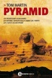 Cover of Pyramid