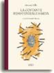 Cover of La costante resistenziale sarda