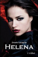 Cover of Helena