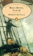 Cover of Billy Budd, Sailor