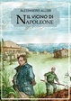 Cover of Il vicino di Napoleone