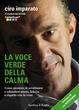 Cover of La voce verde della calma