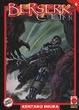 Cover of Berserk Collection Serie Nera vol. 16
