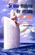 Cover of Si una mañana de verano un niño