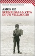Cover of Scene dalla vita di un villaggio