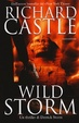 Cover of Wild Storm