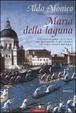 Cover of Maria della laguna