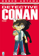 Cover of Detective Conan vol. 72