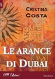 Cover of Le arance di Dubai