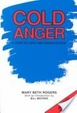 Cover of Cold anger