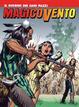 Cover of Magico Vento n. 85