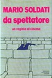 Cover of Da spettatore