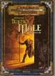 Cover of Ritorno al tempio del Male Elementale
