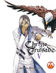 Cover of Chrono Crusade vol. 5