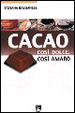 Cover of Cacao