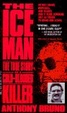 Cover of The Iceman