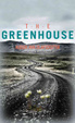 Cover of The Greenhouse