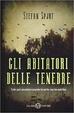 Cover of Gli abitatori delle tenebre