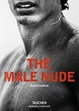 Cover of The Male Nude