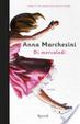 Cover of Di mercoledì