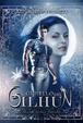 Cover of Il gioiello del Gilhun