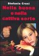 Cover of Nella buona e nella cattiva sorte