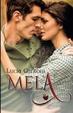 Cover of Mela