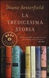 Cover of La tredicesima storia