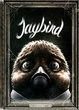 Cover of Jaybird