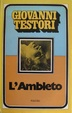Cover of L'Ambleto
