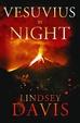 Cover of Vesuvius by Night