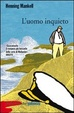 Cover of L'uomo inquieto