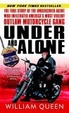 Cover of Under and Alone