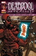 Cover of Deadpool n. 7