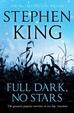 Cover of Full Dark, No Stars
