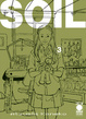 Cover of Soil vol. 3