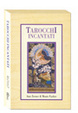 Cover of Tarocchi incantati