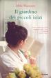 Cover of Il giardino dei piccoli inizi