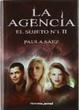 Cover of La Agencia